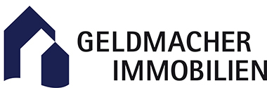 Geldmacher Immobilien in Köln